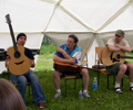 Guitar Workshop with Don Alder, Simon Budd, George Leach